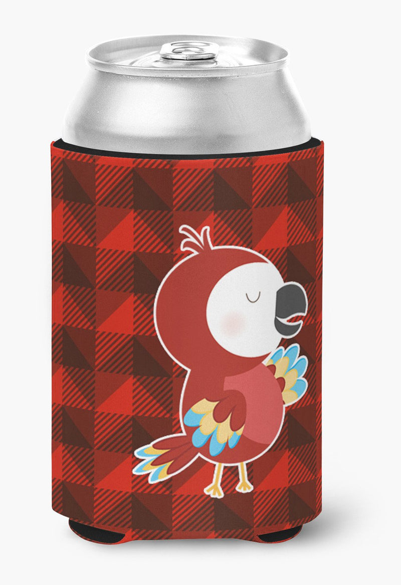 Buy this Parrot Can or Bottle Hugger BB7024CC