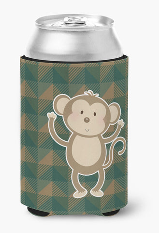 Buy this Monkey Can or Bottle Hugger BB7025CC
