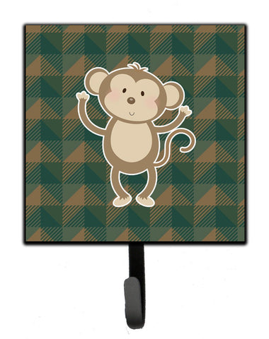 Buy this Monkey Leash or Key Holder BB7025SH4