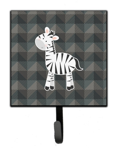 Buy this Zebra Leash or Key Holder BB7026SH4