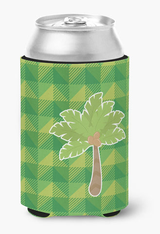 Buy this Palm Tree Can or Bottle Hugger BB7027CC
