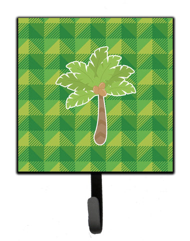 Buy this Palm Tree Leash or Key Holder BB7027SH4