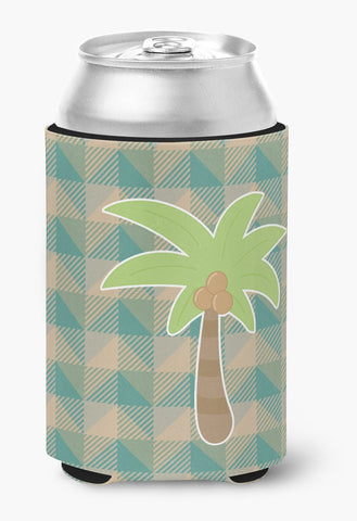 Buy this Palm Tree Can or Bottle Hugger BB7028CC