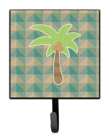 Buy this Palm Tree Leash or Key Holder BB7028SH4