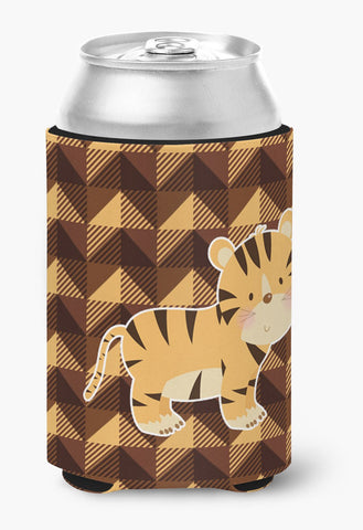 Buy this Tiger Can or Bottle Hugger BB7029CC