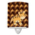 Buy this Tiger Ceramic Night Light BB7029CNL