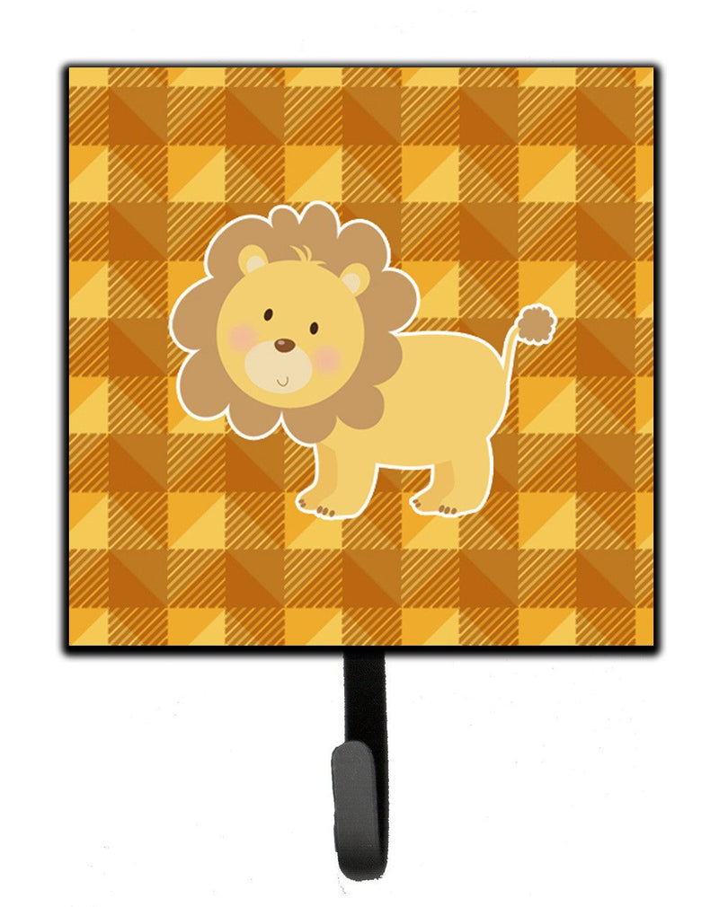 Buy this Lion Leash or Key Holder BB7032SH4