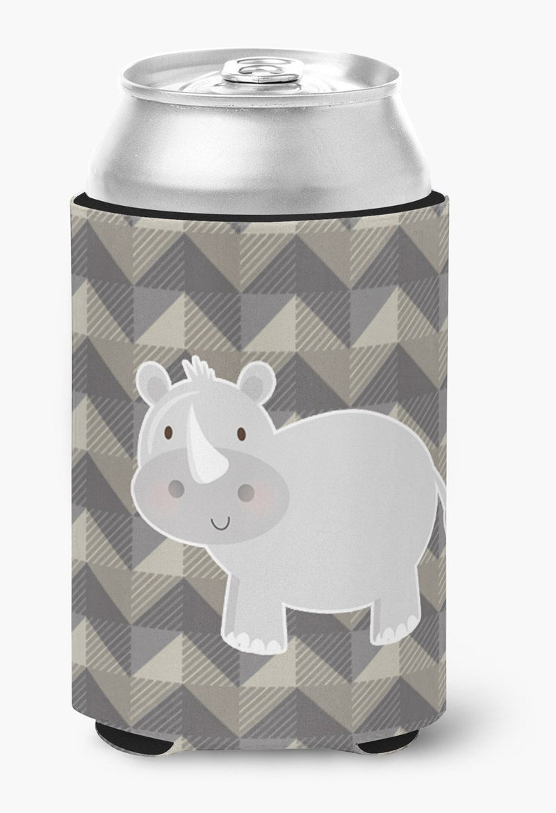 Buy this Rhinoceros Can or Bottle Hugger BB7033CC