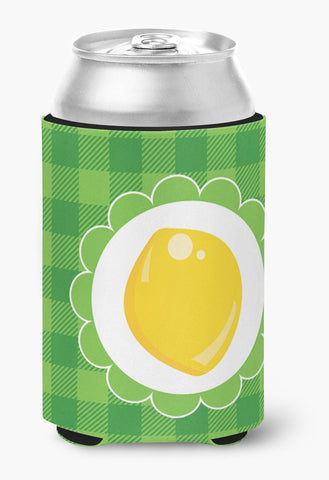 Buy this Lemon Can or Bottle Hugger BB7107CC