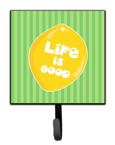 Buy this Lemon Life is Good Leash or Key Holder BB7108SH4