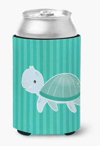 Buy this Sea Turtle Can or Bottle Hugger BB7117CC