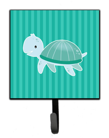 Buy this Sea Turtle Leash or Key Holder BB7117SH4