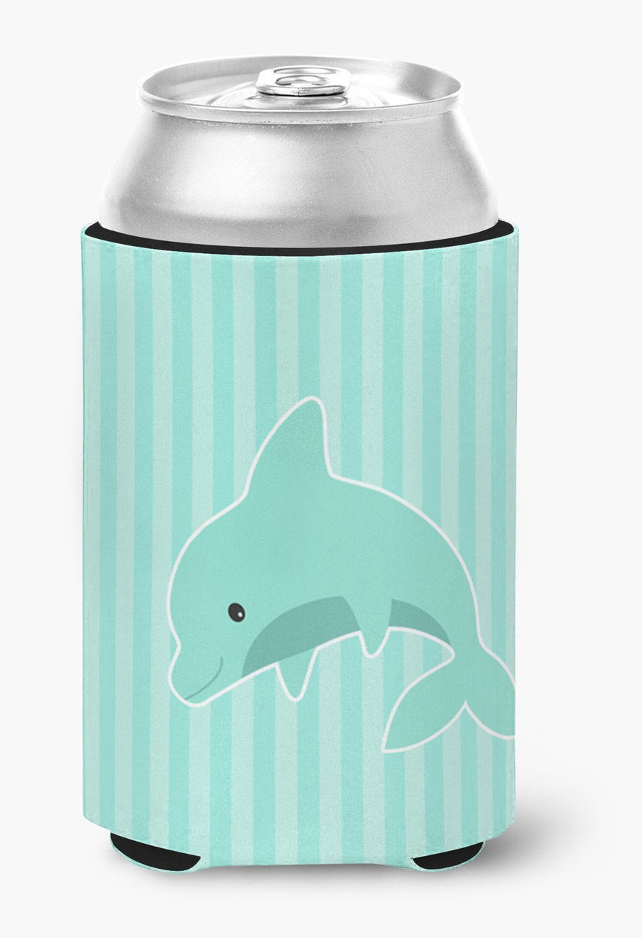 Buy this Dolphin Can or Bottle Hugger BB7120CC