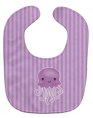 Buy this Jellyfish Baby Bib BB7122BIB