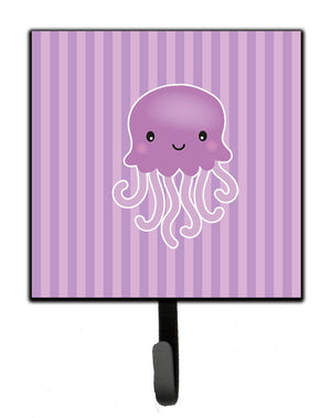 Buy this Jellyfish Leash or Key Holder BB7122SH4