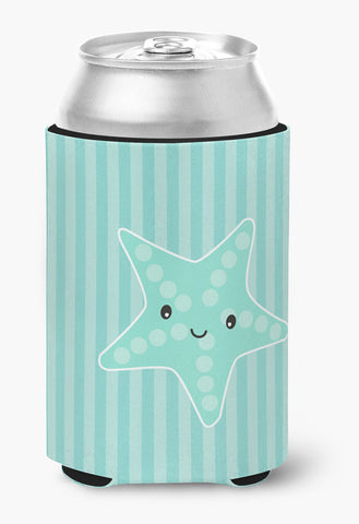 Buy this Starfish Can or Bottle Hugger BB7127CC