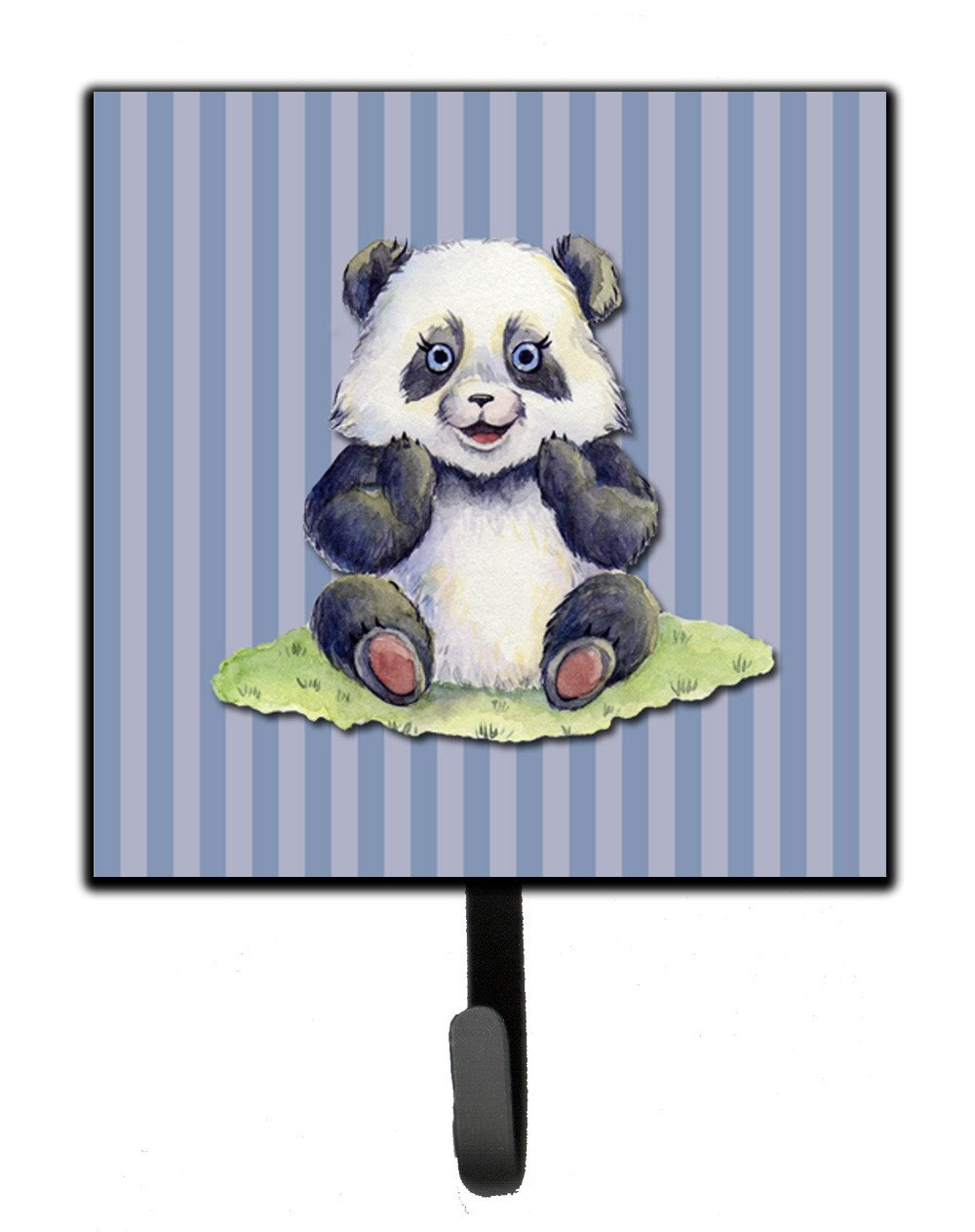 Buy this Panda Bear Leash or Key Holder BB7142SH4