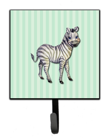 Buy this Zebra Leash or Key Holder BB7143SH4