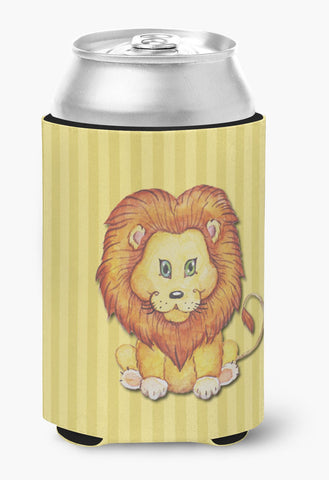 Buy this Lion Can or Bottle Hugger BB7146CC