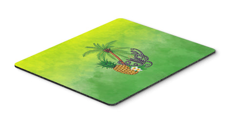 Buy this Summer Enjoy Mouse Pad, Hot Pad or Trivet BB7456MP