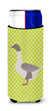 Buy this Buff Grey Back Goose Green Michelob Ultra Hugger for slim cans