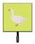 Buy this Sebastopol Goose Green Leash or Key Holder