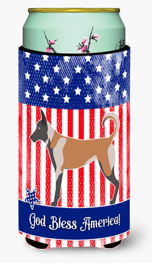 Buy this Malinois American Tall Boy Beverage Insulator Hugger BB8380TBC