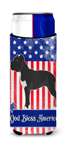 Buy this Cane Corso American Michelob Ultra Hugger for slim cans BB8426MUK