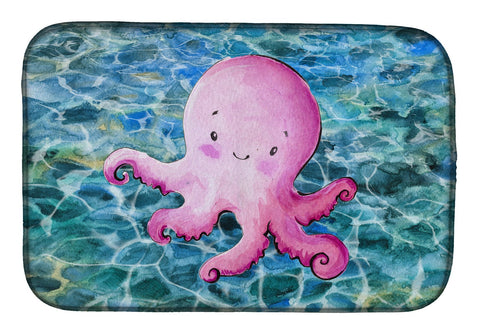 Buy this Octopus Dish Drying Mat BB8522DDM