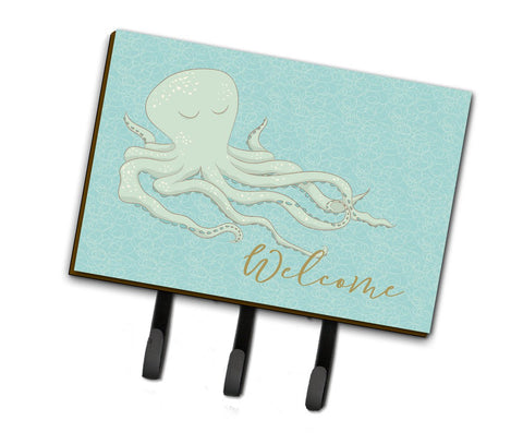 Buy this Octopus Welcome Leash or Key Holder BB8553TH68