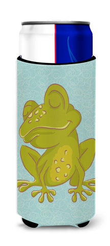 Buy this Frog Michelob Ultra Hugger for slim cans BB8564MUK