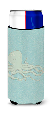 Buy this Octopus Michelob Ultra Hugger for slim cans BB8573MUK