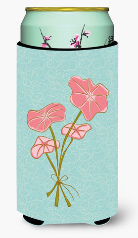 Buy this Bunch of Flowers Tall Boy Beverage Insulator Hugger BB8582TBC