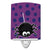 Buy this Halloween Spider Ceramic Night Light BB8790CNL