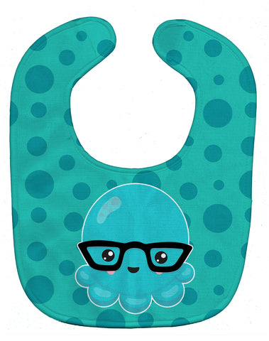 Buy this Ocean Octopus Baby Bib BB8798BIB