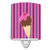 Ice Cream Cone Ceramic Night Light BB9060CNL by Caroline's Treasures
