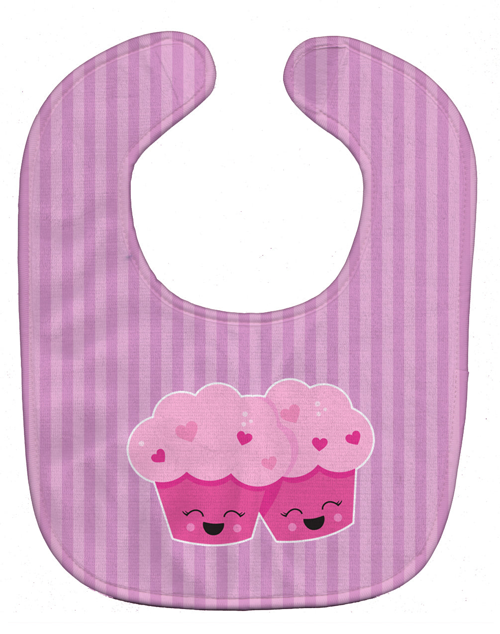 Muffins Baby Bib BB9135BIB by Caroline's Treasures