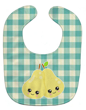 Buy this Pears Baby Bib BB9138BIB