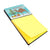 Buy this F1 Hybrid Camel Christmas Sticky Note Holder BB9186SN