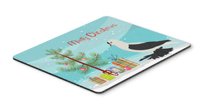 Buy this Saxon Fairy Swallow Pigeon Christmas Mouse Pad, Hot Pad or Trivet BB9313MP