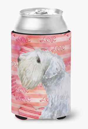 Buy this Sealyham Terrier Love Can or Bottle Hugger BB9771CC