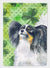 Buy this Papillon St Patrick's Flag Garden Size BB9831GF