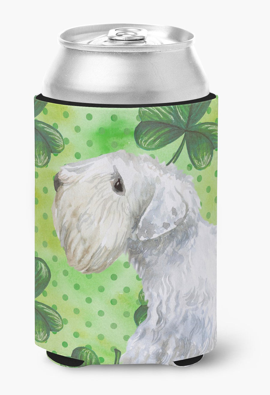 Buy this Sealyham Terrier St Patrick's Can or Bottle Hugger BB9858CC
