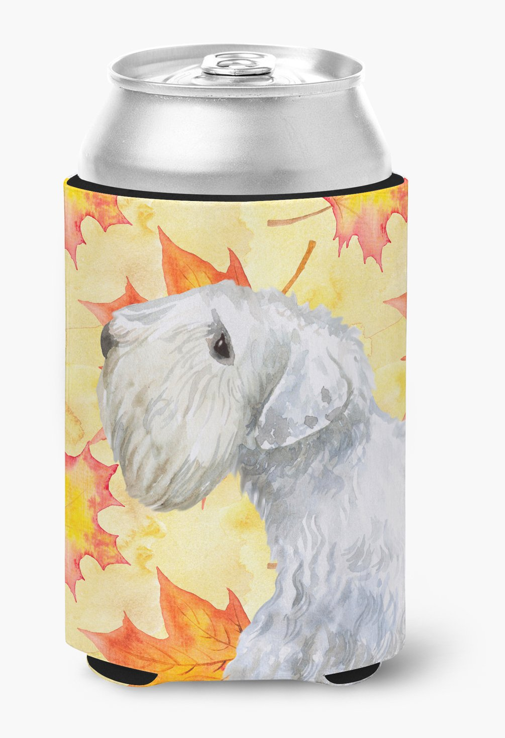 Buy this Sealyham Terrier Fall Can or Bottle Hugger BB9945CC