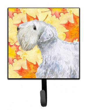 Buy this Sealyham Terrier Fall Leash or Key Holder