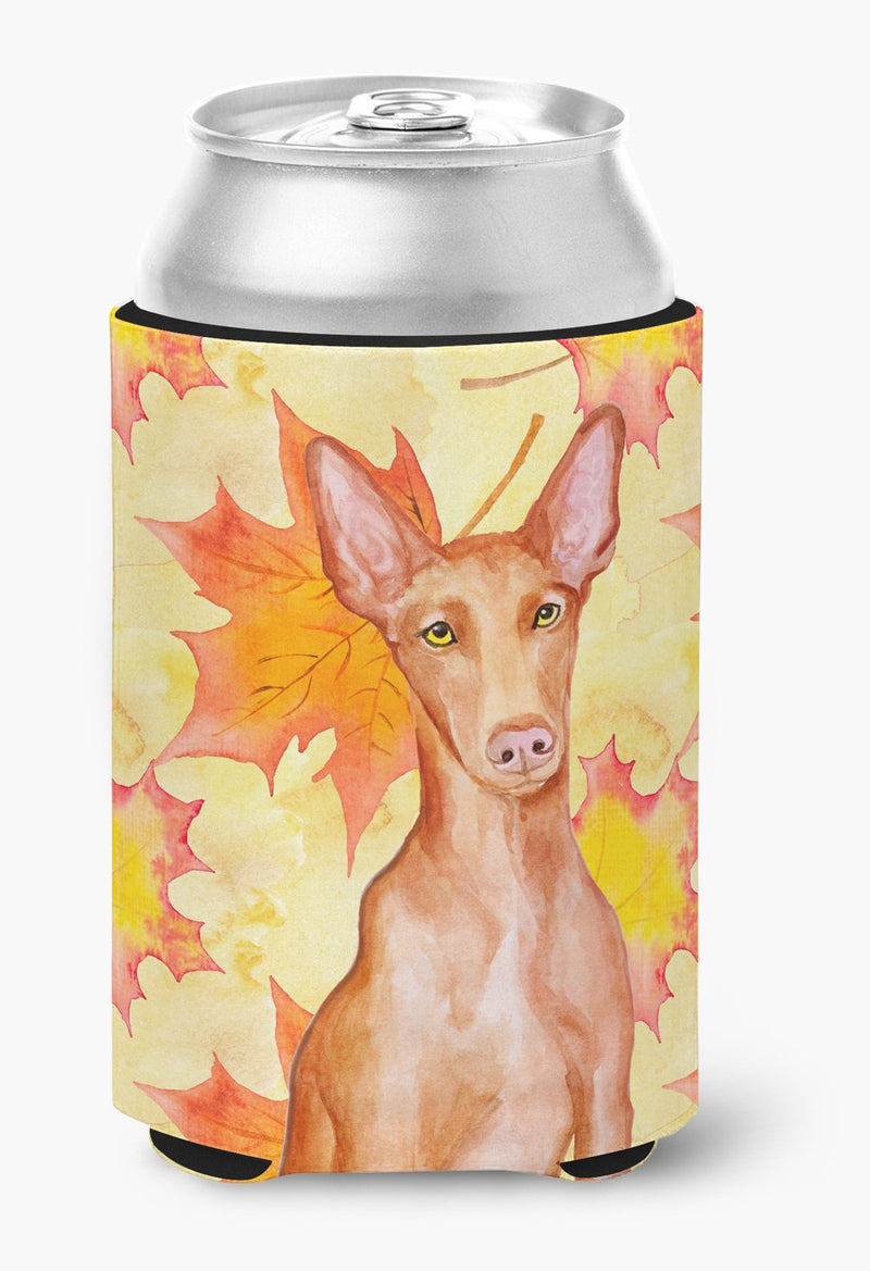 Buy this Pharaoh Hound Fall Can or Bottle Hugger BB9976CC