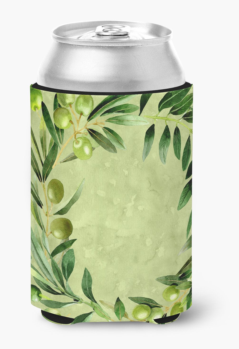 Buy this Olives Can or Bottle Hugger CK1702CC