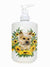 Buy this Cairn Terrier Ceramic Soap Dispenser CK2882SOAP