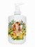 Buy this Cocker Spaniel Ceramic Soap Dispenser CK2898SOAP