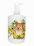 Sheltie Ceramic Soap Dispenser CK2912SOAP by Caroline's Treasures